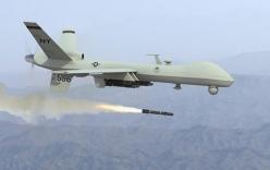 Lo giữ bí mật quân sự, Mỹ vô tình cho Trung Quốc