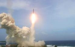 4 tên lửa Mỹ mới có cơ may chặn được 1 tên lửa Nga