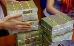 Giải ngân chậm, 13 Bộ trưởng, Chủ tịch tỉnh bị Thủ tướng phê bình