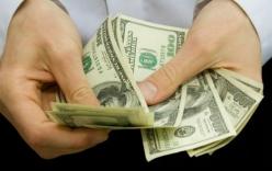 Mong muốn mức lương 7 -8 triệu với người trẻ mới ra trường là thấp hay cao?
