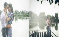 Hồ Ngọc Hà lên tiếng trước nghi án hẹn hò Kim Lý