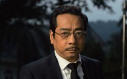 Ông trùm Phan Quân: Lý giải sự độc ác, tàn bạo của bà Hồ Thu
