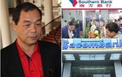 Bộ Công an bắt giữ đại gia Trầm Bê vì tiếp tay cho Phạm Công Danh