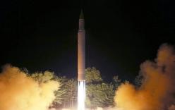 Chuyên gia Mỹ: ICBM Triều Tiên