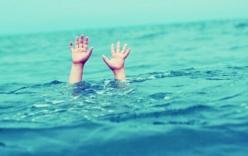 Bé trai 9 tuổi tử vong do đuối nước ở bể bơi