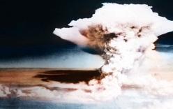 Mối nguy hủy diệt nhân loại sau 72 năm Mỹ ném bom nguyên tử xuống Nhật Bản