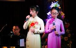 Phương Mỹ Chi gửi lời xin lỗi cô út, khẳng định không tỏ vẻ ngôi sao