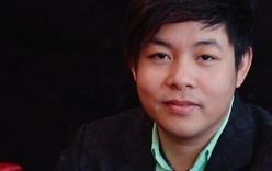 Quang Lê: Tôi đã cưới vợ nhưng vẫn giữ sự trinh trắng cho cô ấy!