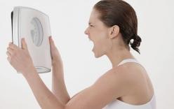 5 thói quen tưởng chừng vô hại lại khiến bạn dễ tăng cân
