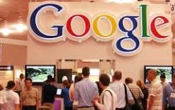 """Top những câu hỏi """"hại não"""" nhất khi đi tuyển dụng của Google"""