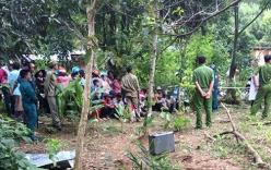 Nổ bom tại Khánh Hòa, 6 người tử vong