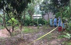 Vụ nổ lớn 6 người tử vong ở Khánh Hòa: Xác định danh tính các nạn nhân