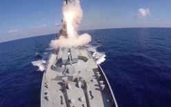 Nga khiến Mỹ đối mặt mối đe dọa lớn nhất từ sau Chiến tranh Lạnh