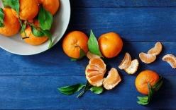 Những loại trái cây ít đường con gái nên biết để ăn không sợ tăng cân