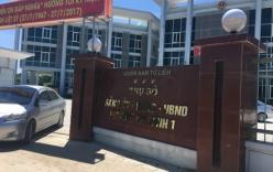Tin mới vụ Bí thư phường đánh bạc: Trả hồ sơ, điều tra bổ sung