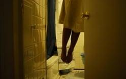 Bệnh nhân treo cổ tự tử tại Bệnh viện Đa khoa tỉnh Hải Dương