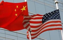 Wall Street Journal: Trung Quốc sắp hứng chịu áp lực mới từ Mỹ