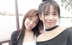Thái Lan: Sát hại bạn thân 10 năm chỉ vì ghen tuông