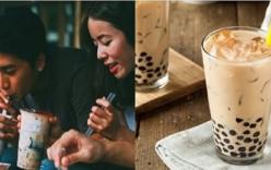 Uống 3 cốc trà sữa/ ngày, nữ sinh bất ngờ phát bệnh