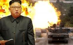 Thân thế bí ẩn của nhân vật giúp Triều Tiên phát triển vũ khí