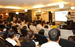 Bảng xếp hạng 49 trường ĐH ở Việt Nam, các trường ĐH khối kinh tế có thứ hạng trung bình