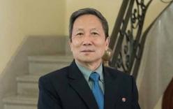 Mexico trục xuất đại sứ Triều Tiên để phản đối vũ khí hạt nhân