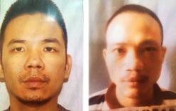 Khởi tố vụ thiếu trách nhiệm để 2 tử tù vượt ngục