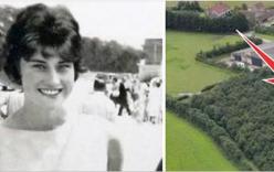 Người đàn ông trồng 6.000 cây xanh khi vợ mất, 17 năm sau bí mật ngọt ngào được hé lộ
