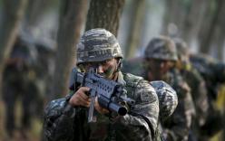 Điều bất thường trong kế hoạch ám sát ông Kim Jong-un khiến Hàn Quốc bị Triều Tiên bắt bài
