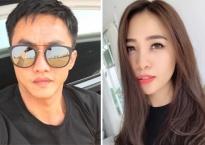 Cường Đô la công khai hứa hẹn đưa Đàm Thu Trang đi du lịch?