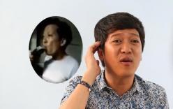 Thông tin chính thức vụ diễn viên hài Trường Giang say xỉn gây tai nạn