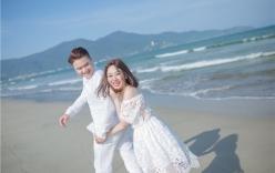 Duy Khánh lên  tiếng vụ lùm xùm tình cảm với diễn viên Phan Hương