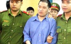 Đâm vợ bằng 50 nhát dao, gã chồng người Trung Quốc lĩnh án tử hình