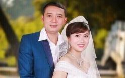 """Sau 3 tháng ly dị, danh hài Chiến Thắng bất ngờ """"tái hôn"""""""
