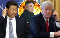 Báo đảng Trung Quốc khích bác về ảo tưởng sức mạnh của Mỹ