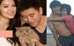 Cuộc sống trái ngược của Việt Dart và Hoàng Thùy Linh sau 10 năm lộ clip nóng