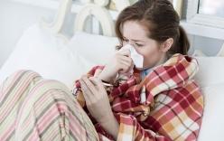 6 loại bệnh dễ mắc thời điểm giao mùa và cách phòng tránh