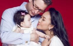 Bức thư đậm chất ngôn tình nữ ca sĩ Đoan Trang dành cho chồng tây khiến cộng đồng mạng cười rớt hàm
