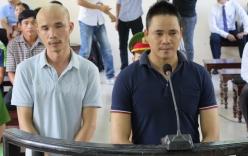 Hoãn phiên xử vụ khủng bố chủ tịch tỉnh Bắc Ninh do vắng nhân chứng