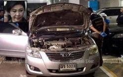 Nóng: Đã tìm ra tung tích cựu Thủ tướng Thái Lan Yingluck