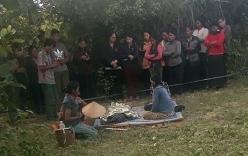 Bắt khẩn nghi can cưỡng hiếp, sát hại bé gái 14 tuổi người Jrai
