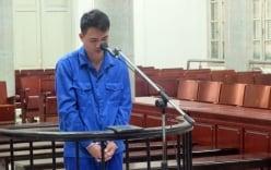 Nóng: Tử hình đồng phạm của tử tù trốn trại T16 Nguyễn Văn Tình