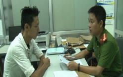Vụ dùng xăng đốt nam thanh niên tử vong ở Huế: Bắt 3 nghi phạm