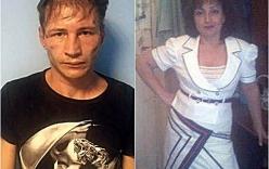 Bí mật hãi hùng của cặp vợ chồng sát hại người bệnh hoạn suốt 18 năm