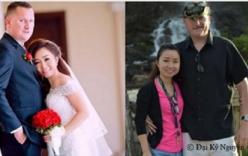 Quá yêu cô gái Việt, nam thanh niên người Mỹ chấp nhận mất việc, giả vờ ngủ quên ở sân bay