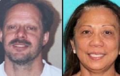 Vụ thảm sát Las Vegas: Bạn gái nghi phạm khai gì?