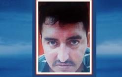 Giết hại 11 thiếu nữ, kẻ sát nhân lĩnh án 430 năm tù