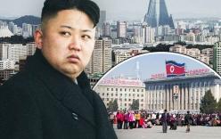 Kim Jong-un vắng bóng bất thường tại các sự kiện quan trọng