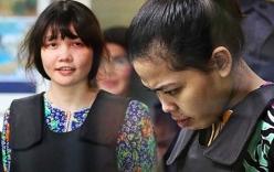 Nghi án Kim Jong-nam: Malaysia lần đầu công bố thêm 4 nghi phạm
