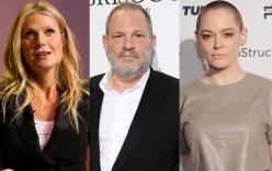 Dính bê bối tình dục gây rúng động, ông trùm Hollywood có thể phải ngồi tù